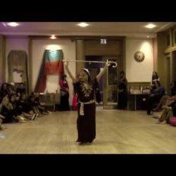 Helwa Saidi